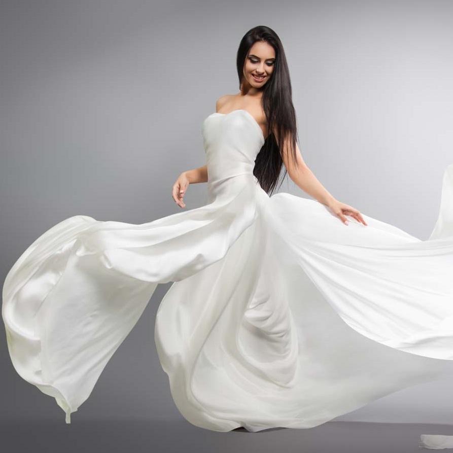 Fashion Photo 6
