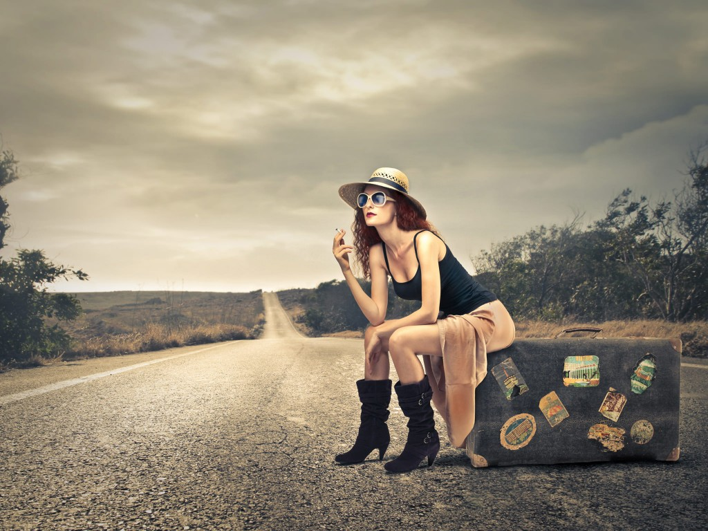 3 Things to Avoid When Travelling.