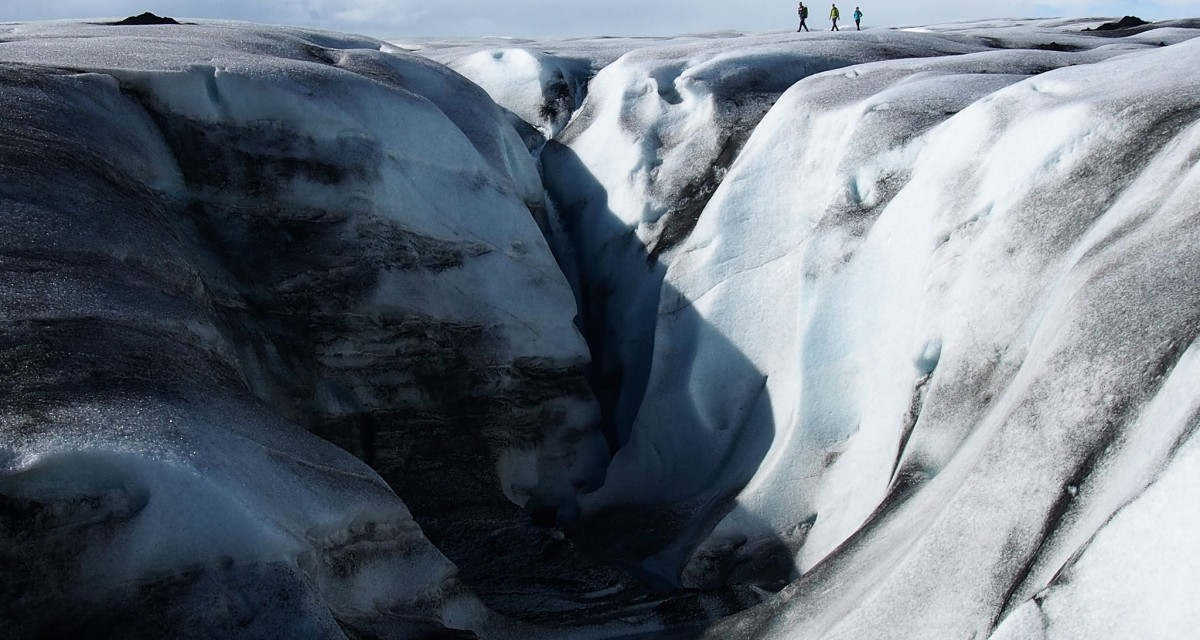 Arctic Expeditions for the Adventure Enthusiast